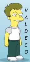 valdeco
