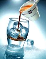 IceCoffee33