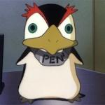 General Pingouin