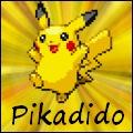pikadido