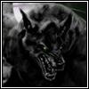 wolf hatake