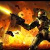 Spartan-117-Major