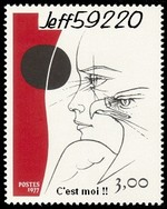 Jeff59220