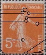 CPL928