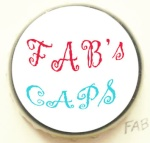 fabs caps