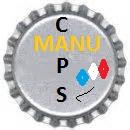 manucaps