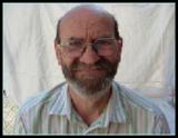 Gilles MEZONNIAUD