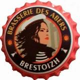 Capsules de Bières Francaises - Le Forum 691-55