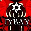 Jybay