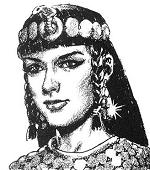 Jidia Seddicia