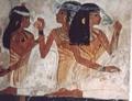 Pharaon & Cléopâtre - Divers 738-72