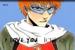 ***ichigo_and_me***