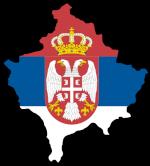 Slava Srbija