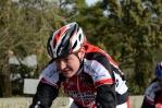 CSM Clamart Cyclisme 92 16-30