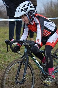 CSM Clamart Cyclisme 92 199-48