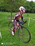 CSM Clamart Cyclisme 92 599-24