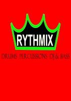 rythmix