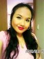 sheryl ann