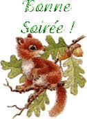 "Ech. Enveloppe brodée ""printemps""  -  Envoi le 20 avril au + tard ! - Page 2 2558852129"