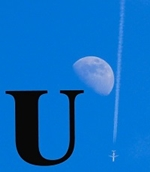 UMMAGUMMA1960