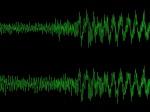 audiofan