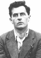 Leon Dupuis