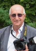 Renzo Badiale
