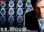doctorhouse