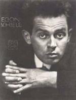 Schiele63