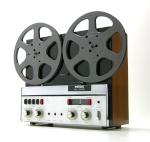 audioFilo