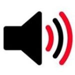 DefinizioneAudio