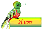 VOTEZ POUR LE FORUM 2334786593