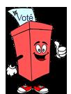 VOTEZ POUR LE FORUM - Page 9 2707093259
