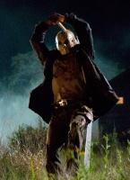 Forum sur les films d'horreur,gore et trash 428-43