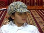 أبو محسن