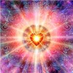 Coeur de lumiere