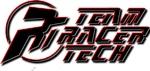 Tony@Racer Tech