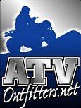 atvoutfitters.net