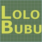 LOLOBUBU