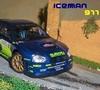 Iceman911