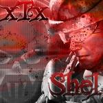 xTx Shel