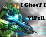 I Ghost I ViPeR