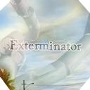 exterminator_428
