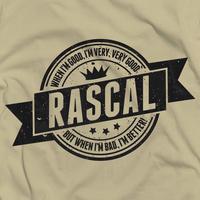 Rascal Ier