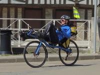 cyclo38220
