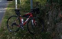 cyclodelacote305