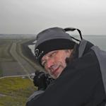 Jean-Marie Broekaert