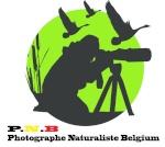 BELUXPHOTO, Forum Belgoluxembourgeois de la photo 1017-42
