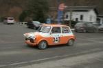 sam-mini-racing