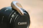 Photos des rencontres beluxphoto 32-66